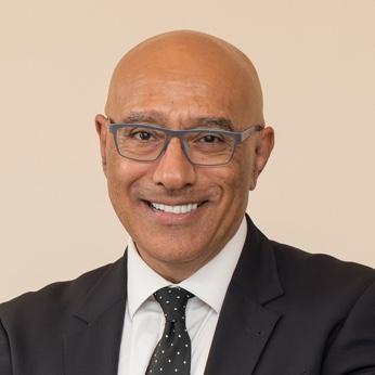 Dr Faiz Noore